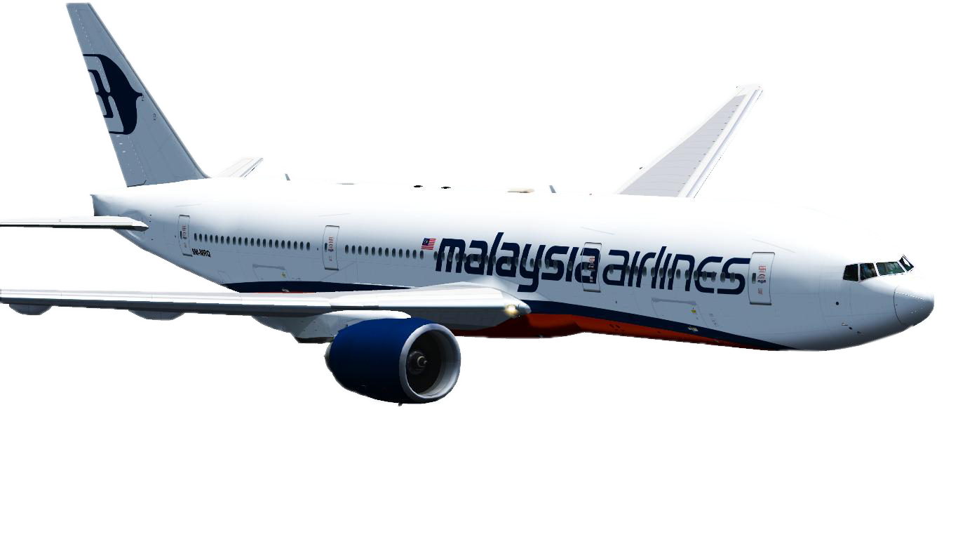 Airplane Clip Art additionally Airplane Clip Art Transparent together ...